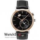 Ceas Bruno Sohnle LAGO GMT 17-63156-741