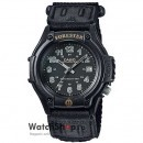 Ceas Casio SPORT FT-500WC-1BVDF Forester