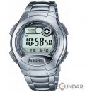 Ceas Casio Sports W-752D-1A Grey Dial Digital Barbatesc