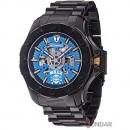 Ceas Detomaso Benchmark Walz Blu DT-W1002-B Barbatesc