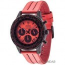 Ceas Detomaso Firenze Racing Red DT1069-C Barbatesc