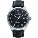 Ceas Grovana AUTOMATIC 1190.2537
