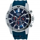 Ceas Lorus by Seiko SPORTS RT365DX9 Cronograf