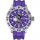 Ceas Nautica BFD Maritime A15581G Diver Multi-function