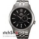 Ceas Orient CLASSIC AUTOMATIC ES00002B