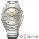Ceas Orient CLASSIC AUTOMATIC FEM0401RW9 Barbatesc