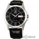 Ceas Orient CLASSIC AUTOMATIC FEM7G003B9 Barbatesc