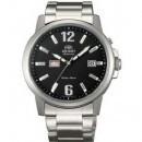Ceas Orient CLASSIC AUTOMATIC FEM7J006B9 Barbatesc