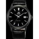 Ceas Orient CLASSIC AUTOMATIC FER27001B0 Barbatesc