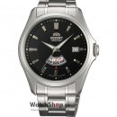 Ceas Orient CLASSIC AUTOMATIC FN02004B