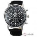 Ceas Orient Classic Design FTV02003B0 Barbatesc