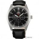 Ceas Orient CLASSIC DESIGN FUX00006B0 Barbatesc
