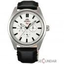 Ceas Orient CLASSIC DESIGN FUX00007W0 Barbatesc