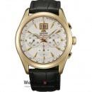Ceas Orient CLASSIC DESIGN TV01002W