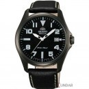 Ceas Orient FER2D001B0 Classic Automatic Collection Barbatesc