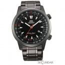 Ceas Orient Sport Quartz FUNB7004B0 Barbatesc