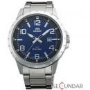 Ceas Orient Sporty Quartz FUNG3001D0 Barbatesc