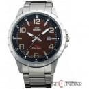 Ceas Orient Sporty Quartz FUNG3001T0 Barbatesc