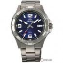 Ceas Orient Titanium FUNE6001D0 Barbatesc