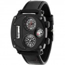 Ceas Sector MOUNTAIN R3251207007 Compass