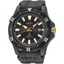 Ceas Seiko PROSPEX SNE373P1 Solar Diver's