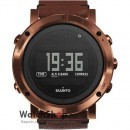 Ceas Suunto CORE ESSENTIAL COPPER