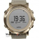 Ceas Suunto CORE ESSENTIAL GOLD