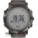 Ceas Suunto CORE ESSENTIAL STEEL