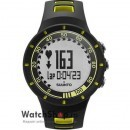 Ceas Suunto TRAINING SS019158000 Quest Yellow