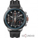Ceas Timex Intelligent Quartz T2P274 Black Barbatesc