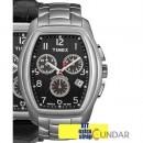 Ceas Timex T-Series KT2M987 Kit Extra Strap Barbatesc