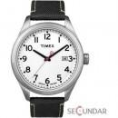 Ceas Timex T-SERIES T2N223 Barbatesc