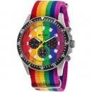 Ceas Be Pride BP001
