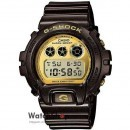 Ceas Casio G-SHOCK DW-6900BR-5ER G-Specials