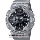 Ceas Casio G-SHOCK GA-110CM-8AER