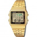 Ceas Casio RETRO A500WGA-1DF