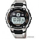 Ceas Casio Sport Digital Collection AE-2000WD-1AVDF Barbatesc
