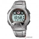 Ceas Casio Sports W-755D-1AVDF Barbatesc