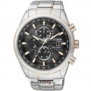 Ceas Citizen ELEGANT AT8017-59E Eco-Drive