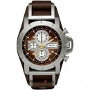 Ceas Fossil JAKE JR1157