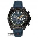 Ceas Nautica NMX 1500 NAI22507G