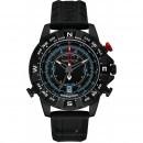 Ceas Nautica NSR 103 NAI21001G