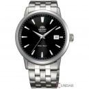 Ceas Orient Automatic FER27009B Classic Style Barbatesc