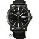 Ceas Orient CLASSIC AUTOMATIC EM7J001B