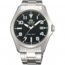 Ceas Orient CLASSIC AUTOMATIC ER2D006B