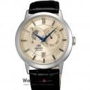 Ceas Orient CLASSIC AUTOMATIC ET0P003W