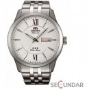 Ceas Orient CLASSIC AUTOMATIC FEM7P003W9 Barbatesc