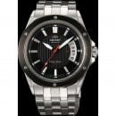 Ceas Orient CLASSIC AUTOMATIC FER28004B0 Barbatesc