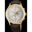 Ceas Orient Classic Design FTT0V002W0 Barbatesc