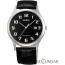 Ceas ORIENT CLASSIC DESIGN FUNA1004B0
